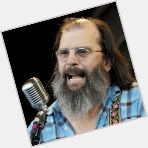 earle personals Find steve earle discography, albums and singles on allmusic.