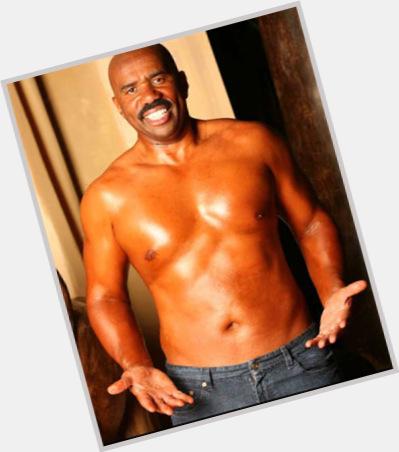 Steve Harvey Official Site For Man Crush Monday Mcm