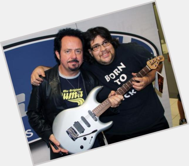 Steve Lukather sexy 8.jpg