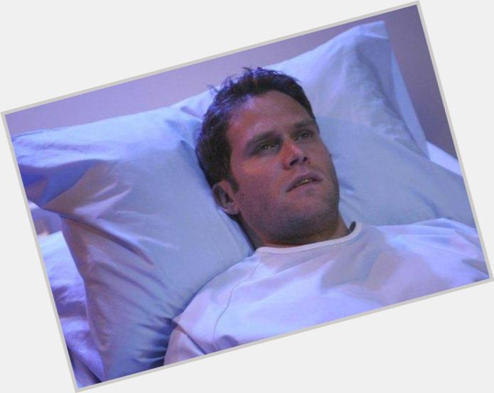 Steven Pasquale dating 8.jpg