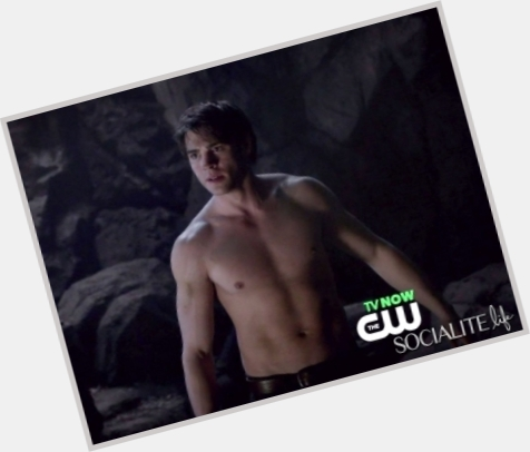 Steven R Mcqueen full body 8.jpg
