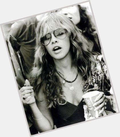 Stevie Nicks celebrity 3.jpg