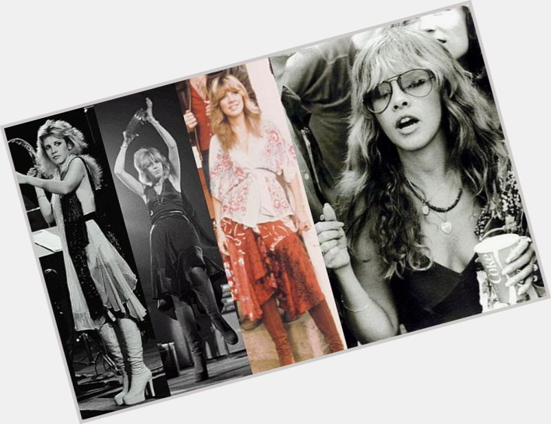 Stevie Nicks exclusive 6.jpg