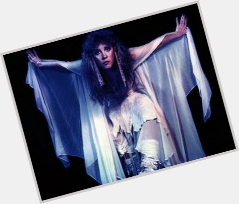 Stevie Nicks young 10.jpg