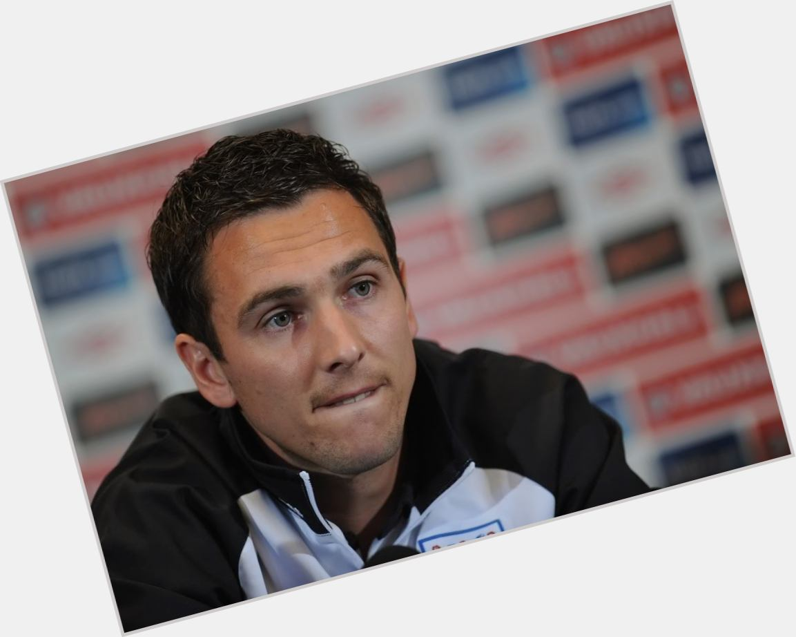 Stewart Downing dating 11.jpg