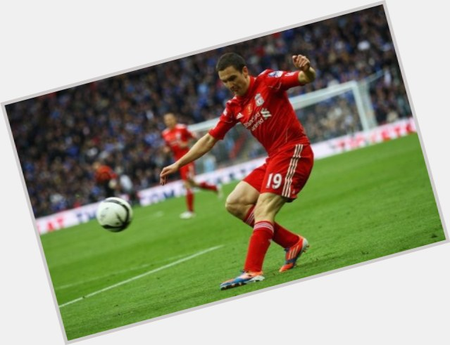 Stewart Downing full body 7.jpg