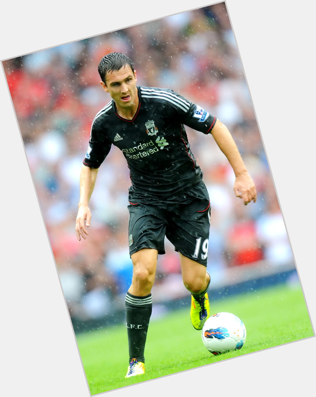 Stewart Downing young 8.jpg