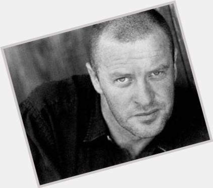 Stewart Finlay Mclennan Official Site For Man Crush