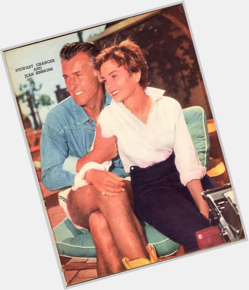 Stewart Granger exclusive hot pic 3.jpg