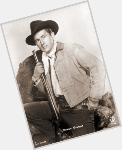 Stewart Granger exclusive hot pic 4.jpg