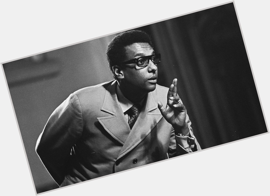 Stokely Carmichael new pic 0.jpg
