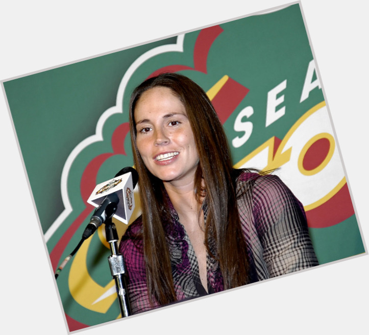 Sue Bird   Official Site for Woman Crush Wednesday #WCW