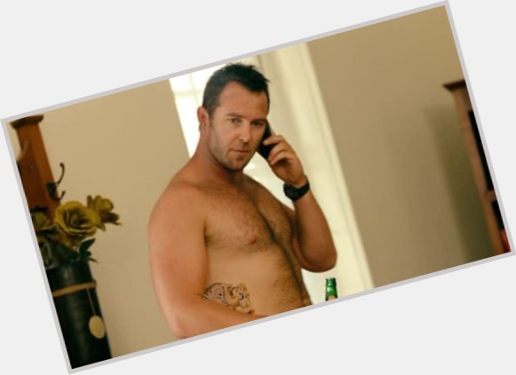 Sullivan Stapleton full body 4.jpg