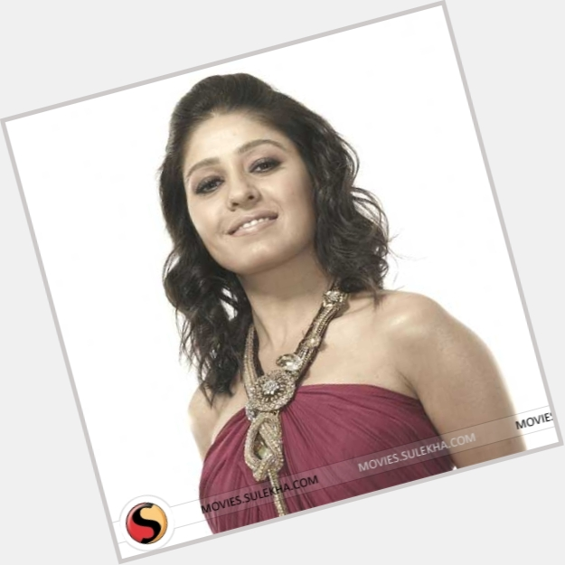 Sunidhi Chauhan exclusive hot pic 7.jpg