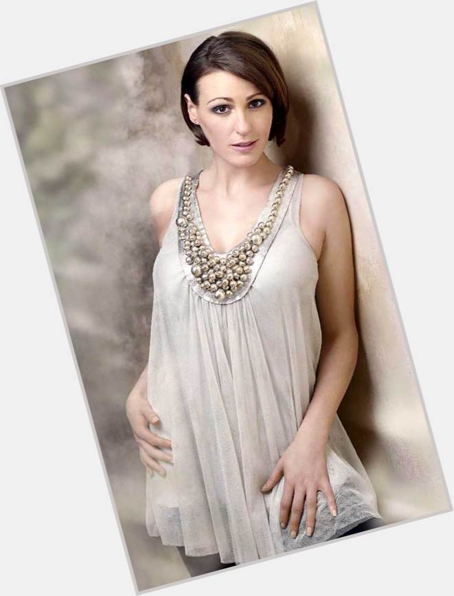 Suranne Jones exclusive hot pic 5.jpg