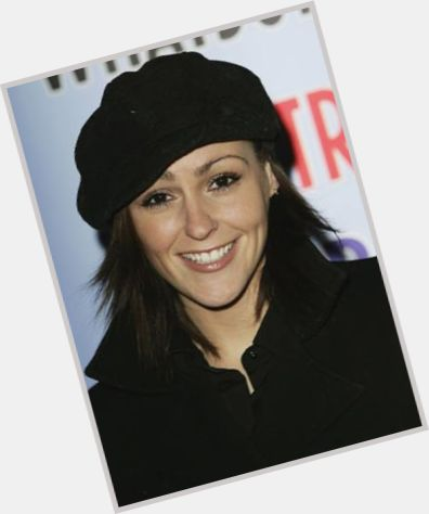 Suranne Jones new hairstyles 10.jpg