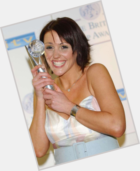 Suranne Jones man crush 3.jpg