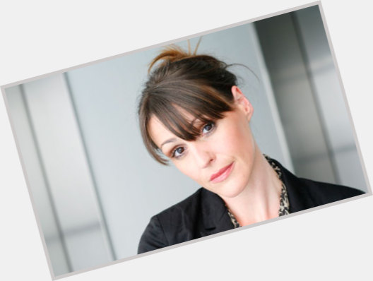 Suranne Jones new pic 1.jpg