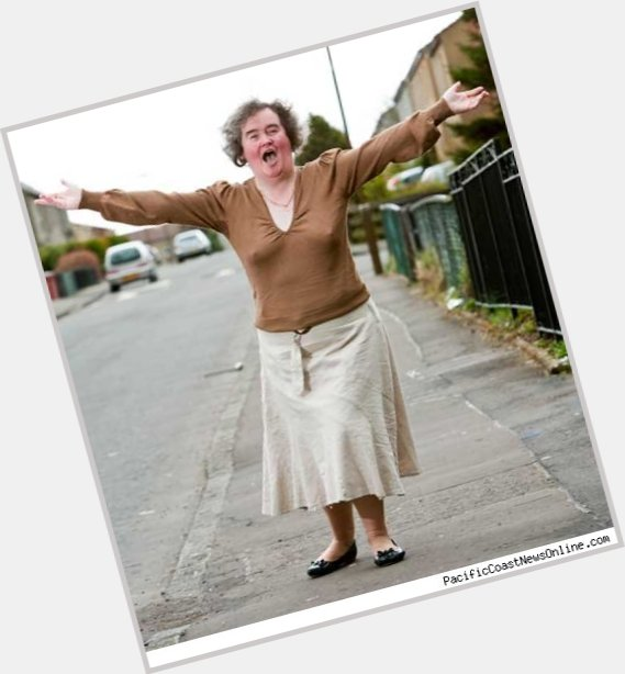 Susan Boyle exclusive hot pic 8.jpg