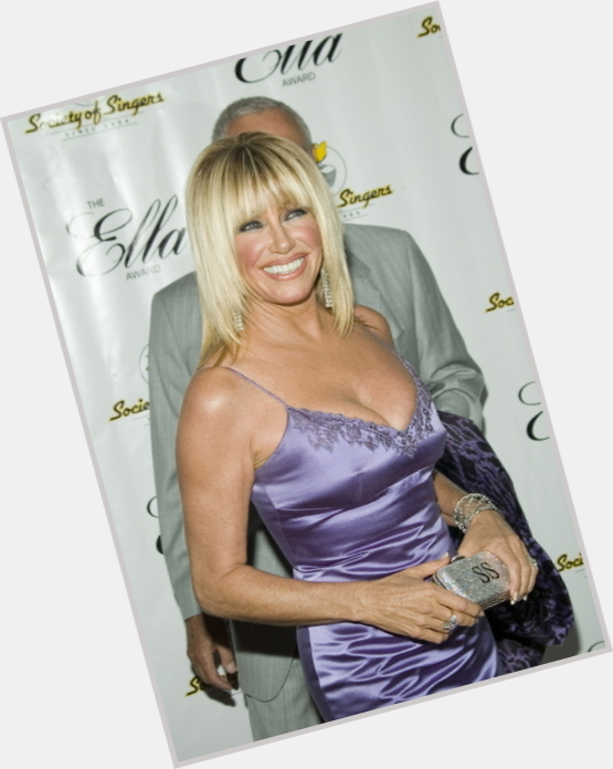 Suzanne Somers celebrity 11.jpg