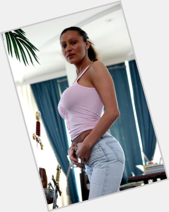 Strippersandagirls Ceca Raznatovic Hot Naked