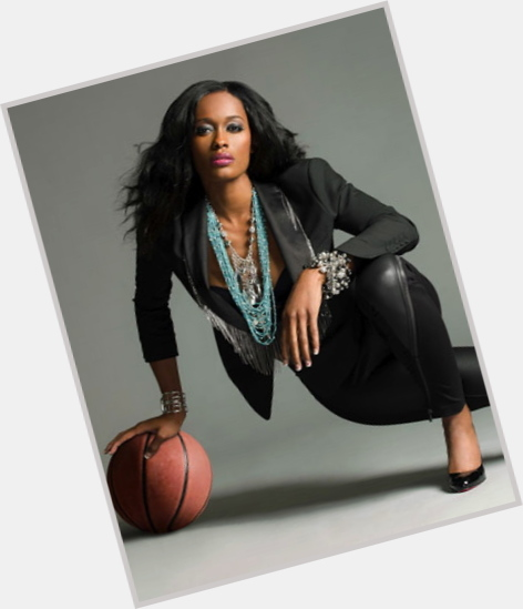 Swin Cash full body 4.jpg