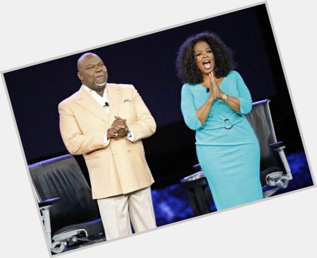 Pentecostal divorce