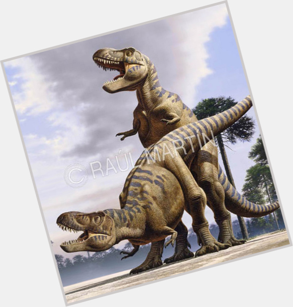 T Rex full body 4.jpg