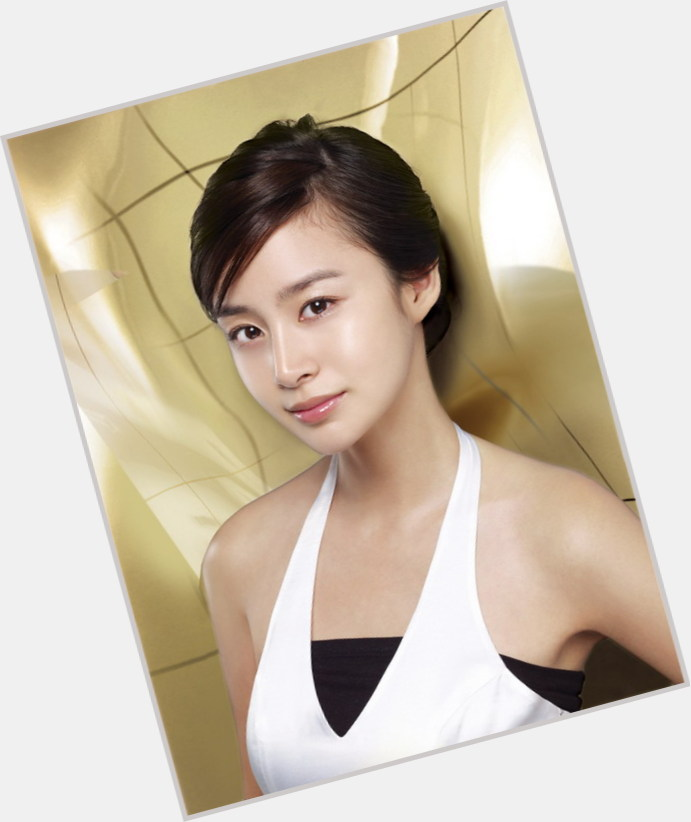 Tae Hee Kim dating 2.jpg