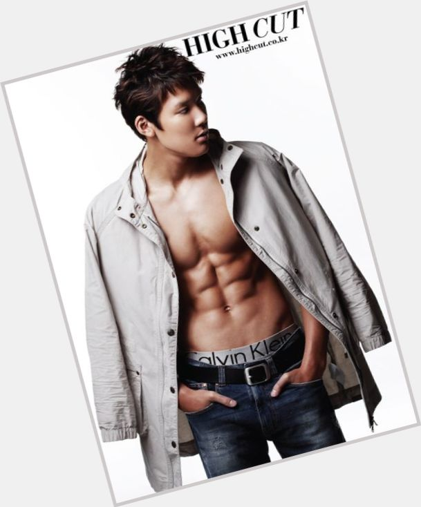 Tae Hwan Park dating 2.jpg