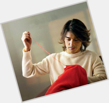 Takeshi Kaneshiro dating 3.jpg