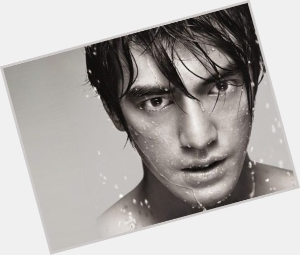 Takeshi Kaneshiro exclusive hot pic 6.jpg