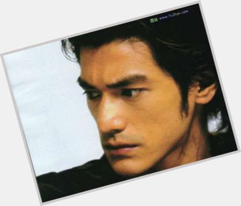 Takeshi Kaneshiro exclusive hot pic 9.jpg