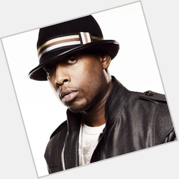 Talib Kweli exclusive hot pic 11.jpg
