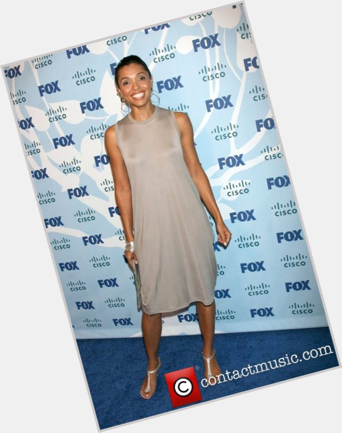 Tamara Taylor exclusive hot pic 5.jpg