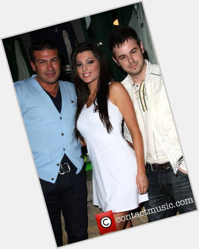 Image Result For How Tall Is Tamer Hassan