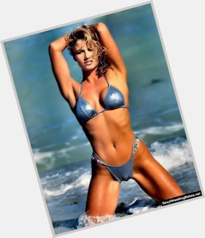 Tammy Sytch dating 11.jpg