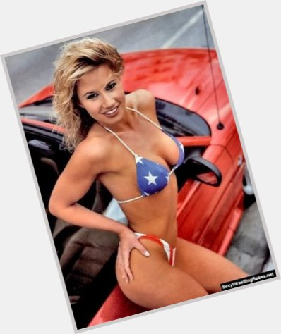 Tammy Sytch full body 9.jpg