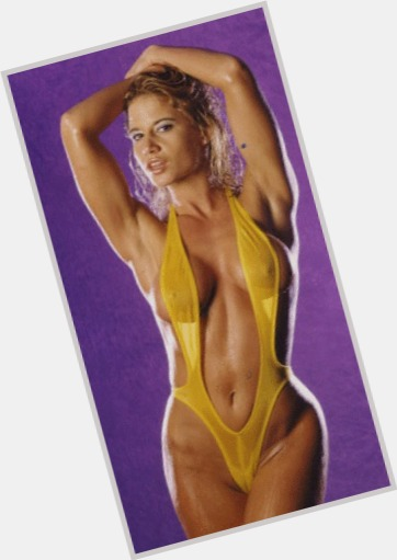 Tammy Sytch man crush 7.jpg