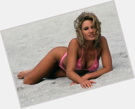 Tammy Sytch man crush 8.jpg