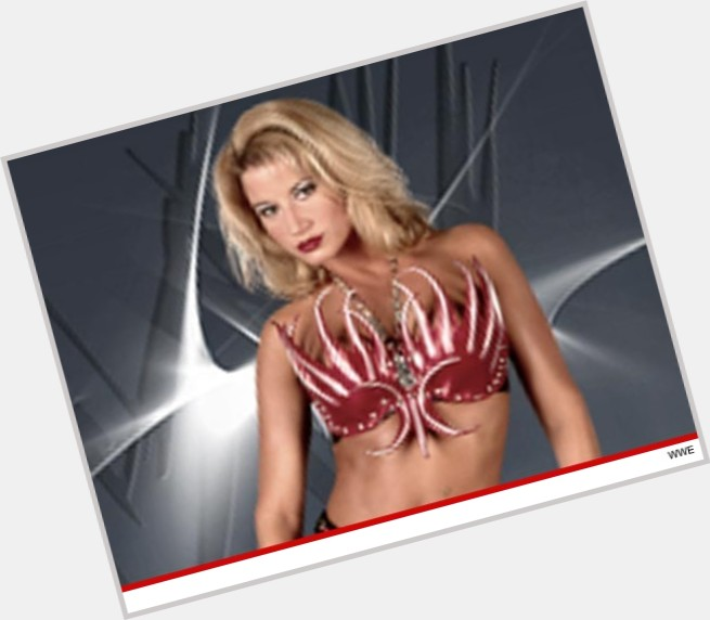 Tammy Sytch new pic 4.jpg