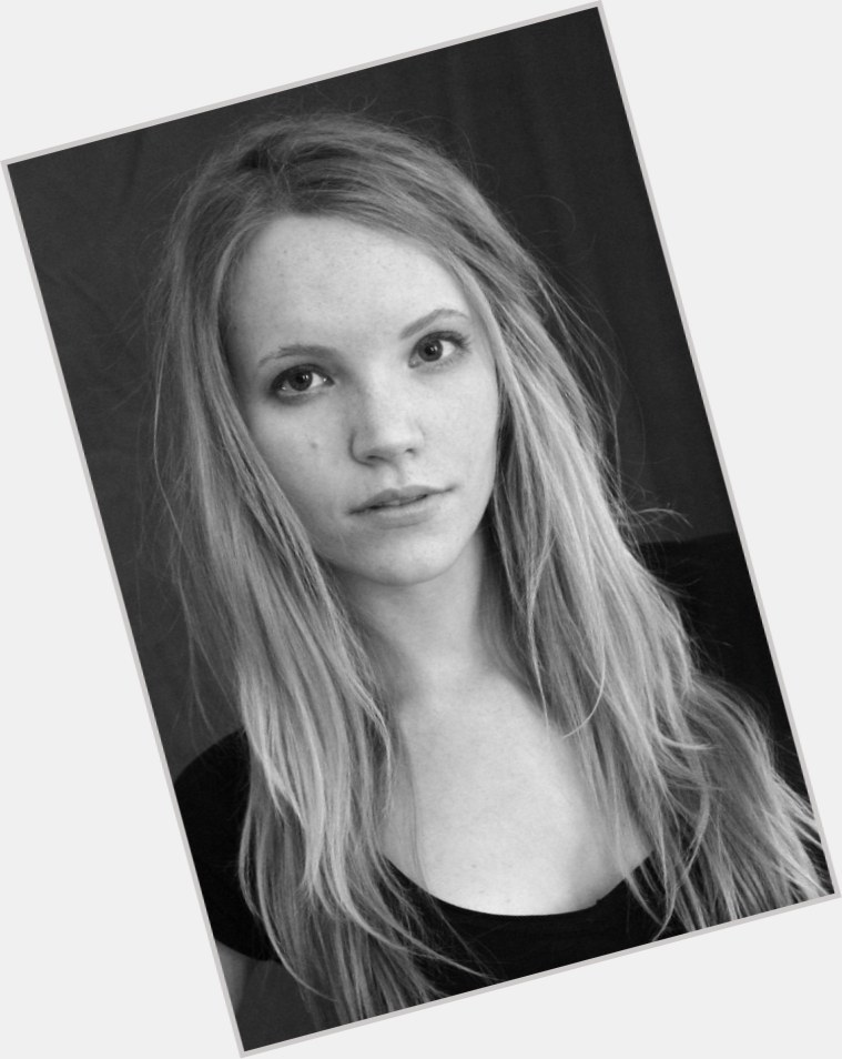 Tamzin Merchant | Official Site for Woman Crush Wednesday #WCW