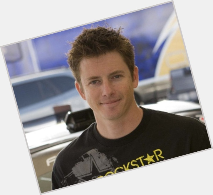 Tanner Foust dating 6.jpg