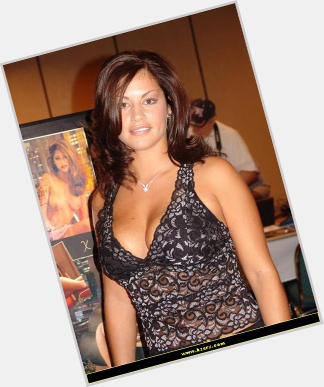 tanya beyer official site for woman crush wednesday wcw