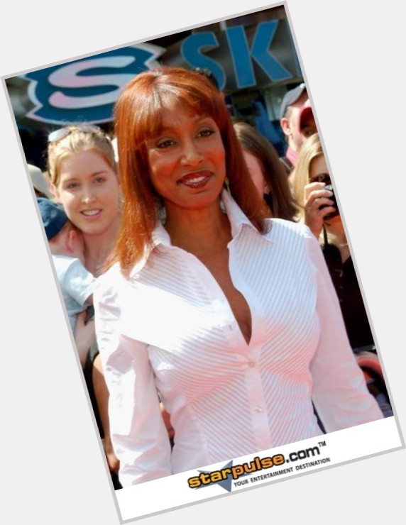 Tanya Boyd | Official Site for Woman Crush Wednesday #WCW