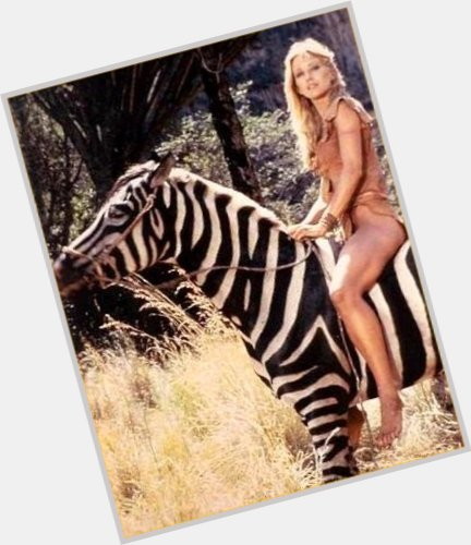 Tanya Roberts exclusive hot pic 11.jpg