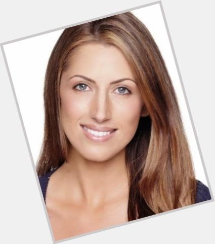 Tara Gerard
