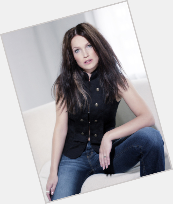 Tarja Turunen Official Site For Woman Crush Wednesday Wcw