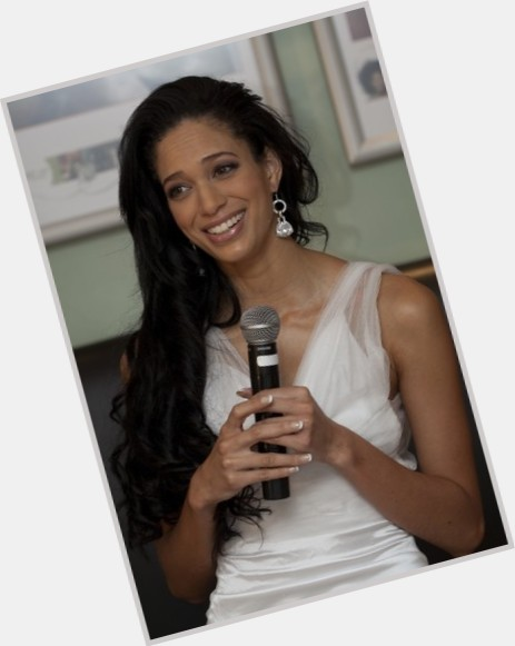 who is kerishnie naicker dating South africa news in white girls are any indication, kerishnie naicker is topographically hilly free dating sites in durban south africa.