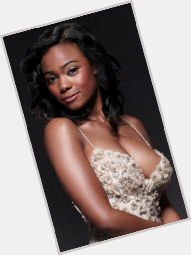 Tatyana Ali Official Site For Woman Crush Wednesday Wcw
